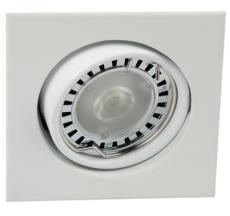 DL-400 ISO 230V GU10 35W RF BS
