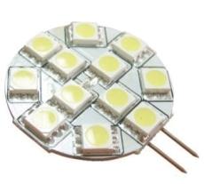 DL-3110 LED RETROFIT 1,46W G4
