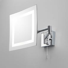 Vægarmatur Astro 0355 Torino Kosmetikspejl med lys, IP44