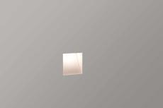 Vægarmatur Astro 0977 Borgo 65 Trimless LED 1x2W 3000K, mat