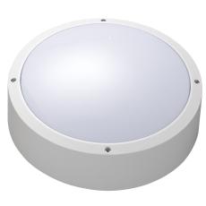 Væg Tosca XL LED 230V 20W 1050 lumen 3000K alu IP65
