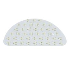 Bolero LED Retrofit 9W 445 Lumen