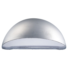 Bolero Væglampe Midi LED 9W 445 Lumen Kobber