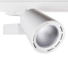 Spot 3F Aspect LED 30W 930 BBL FL 23° grå