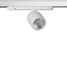 Spot 3F Casa LED 930 BBL 750 mA FL 32° hvid