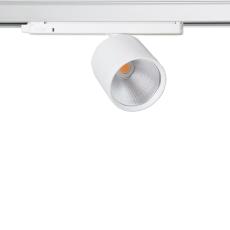 Spot 3F Standard LED 930 BBL 850 mA FL 30° hvid