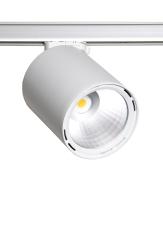 Spot 3F Reform LED 930 BBL 850 mA FL 30° hvid