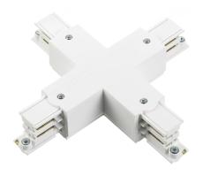 Global 3F X-Stykke XTS38-3 hvid