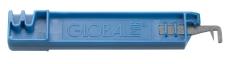 Global 3F Bøjeværktøj XTSV12