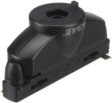 Global 1F Adapter GB67-2 sort max. 5 kg