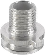 Global Nippel GA57/10-9 alu