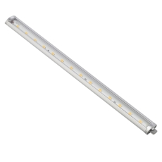 TUBE LED strip 300 mm 4,2W 3000K 24V DC