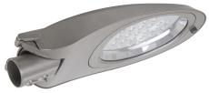 Vejarmatur Belfry LED 70W 740, 9365 lumen IP66