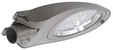 Vejarmatur Belfry LED 95W 740, 12245 lumen IP66