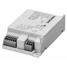 Tridonic HF Spole PC 1/2x18 TC Pro