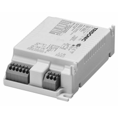 Tridonic HF Spole PC 1/2x26-42 TC Pro