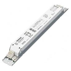 Tridonic HF Spole PC 1x58 T8 Pro Lp