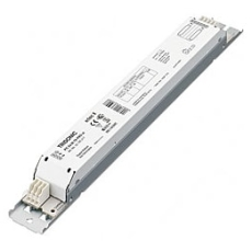 Tridonic HF Spole PC 2x18 T8 Pro Lp