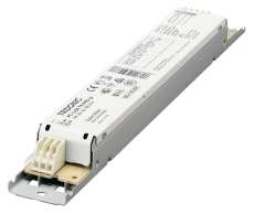 Tridonic HF Spole PCA 3/4x18W T8 Pro Lp