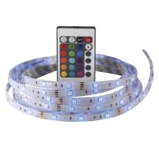 Nimba IP65 3M RGB Remote LED 20W
