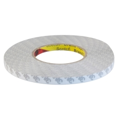 Led Halo Tape Dobbelt 50M