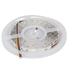 LED Halo Strip 5M RGBW IP20 24V DC