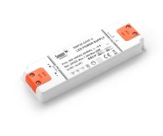 LED Driver SNP30-24VF-3, 30W 24VDC