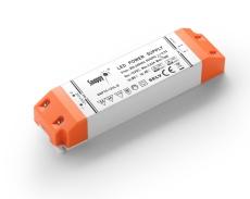 LED Driver SNP75-12VL-E, 75W 24VDC