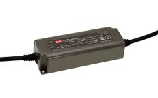 LED Driver PWM-40-12, 12VDC 3,34A 40W, IP67