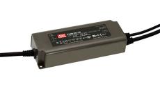 LED Driver PWM-90-12, 12VDC 7,5A 90W, IP67