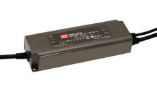 LED Driver PWM-120-12, 12VDC 10A 120W, IP67