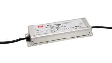 LED Driver ELG-150-24B-3Y, 24VDC 6,2A 150W, IP67