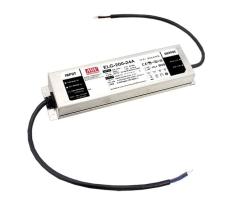 LED Driver ELG-200-12B-3Y, 12VDC 16A 192W, IP67