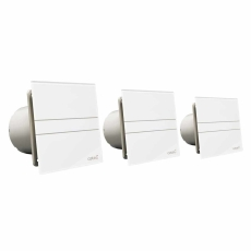 Ventilator E-150 G