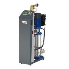 Vacumat ECO 600 Vakuum afgasser, automatisk