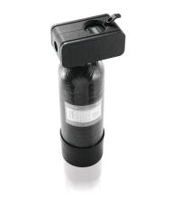Bosch Demineraliseringskit P8000