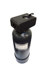 Bosch Demineraliseringskit P16000