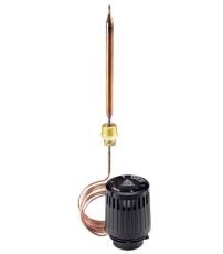 RAVI 43-65° termostat element