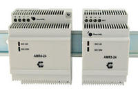 Strømforsyning AMR3 24V DC 36W 1,5A