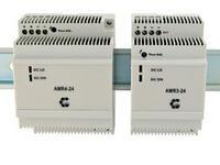 Strømforsyning AMR4 12V DC 54W 4,5A