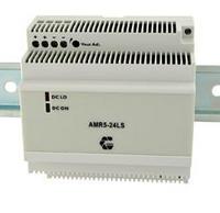 Strømforsyning AMR5 24V DC 90W 3,8A