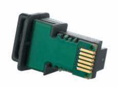 ECL applikationsnøgle A217