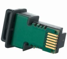 ECL applikationsnøgle A266