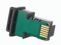 ECL Applikationsnøgle A376