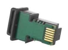 Danfoss ECL applikationsnøgle A302 zonestyringsnøgle
