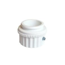 Danfoss Adapter RA ventil/ABN-FBH akt. 5 STK.
