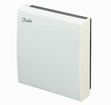 FH-WP termost. institution,6-30°C