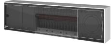 Danfoss Icon master 24V 10 udg.