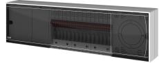Danfoss Icon master 24V 15 udg.