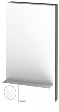 Danfoss Icon radio modul